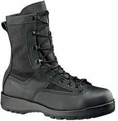 Amazon.com: Belleville - 700 Gore-Tex Waterproof Combat