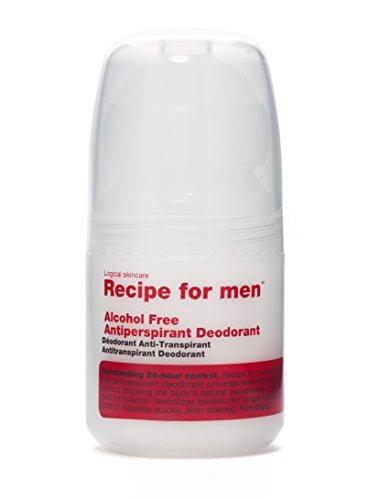 recipe-for-men-antiperspirant-deodorant-2-floz