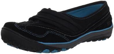 Dr. Scholl's Women's Reni Fashion Sneaker,Black,6.5 M US