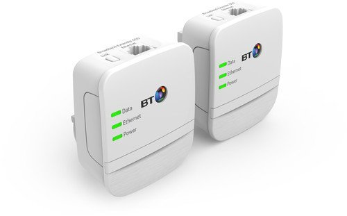 bt-broadband-extender-600-kit-powerline-adapter