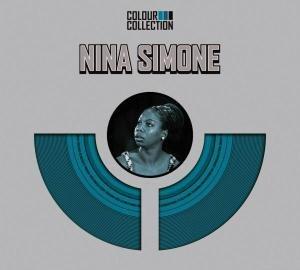 Nina Simone - Colour Collection - Zortam Music