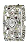 Bellagio bel tempo Women's Diamante watch #12002