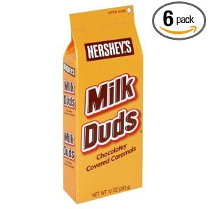 milk-duds-candy-10-ounce-boxes-pack-of-24