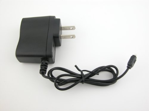 110v Charger for SYMA Mini Helicopters S107 S105 S009 and others