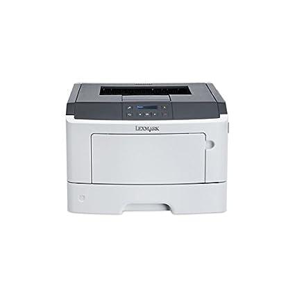 Lexmark M1140 Imprimante laser Monochrome