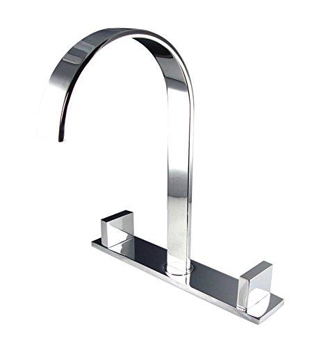 fresca-bath-fft3801ch-sesia-widespread-mount-bathroom-vanity-faucet-chrome-by-fresca-bath