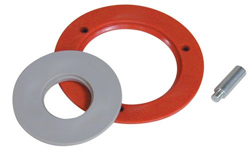 Discount 41 rousseau 3509 ir replacement insert rings for router rousseau 3509 ir replacement insert rings for router base plate with shoulder pin keyboard keysfo Gallery