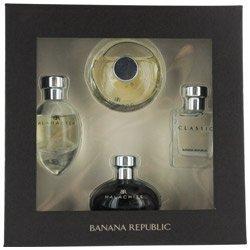 banana-republic-variety-by-banana-republic-gift-set-for-women-set-4-piece-womens-mini-variety-coffre