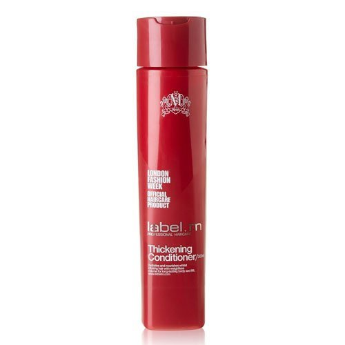 label-m-thickening-conditioner-300-ml