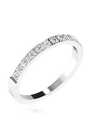 Friendly Diamonds Anillo FDR8979Y (Oro Blanco)
