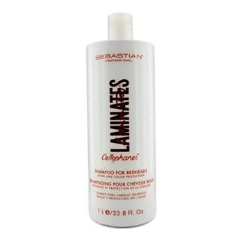 laminates-cellophanes-shine-and-color-protection-shampoo-for-redheads-1000ml-338oz