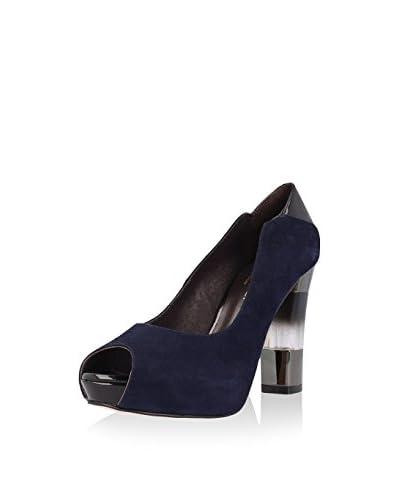 Roberto Botella Zapatos peep toe