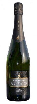 aime-cartier-brut-premier-cru-champagne-in-wooden-box
