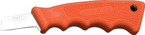 Bear & Son Cushion Grip Utilit front-792685
