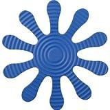 ifif(イフイフ) フレキシトリベット ブルー