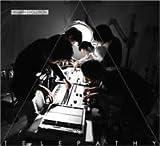 Human Evolution by Telepathy [Music CD]