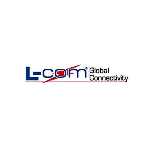 l-com-sfodbiflc-01-9125-single-mode-fiber-optic-lc-flex-boot-assembly-10m
