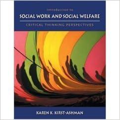 School of Social Work