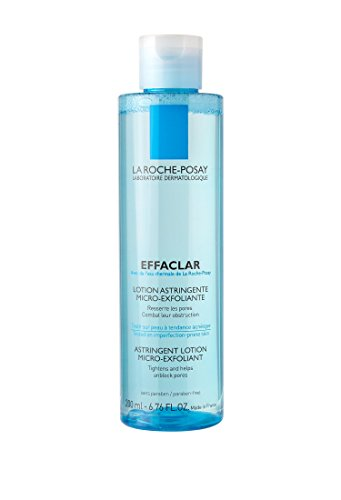 la-roche-posay-effaclar-micro-exfoliating-astringent-facial-toner-to-visibly-tighten-pores-676-fl-oz