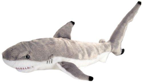 Shark Stuffed Animals