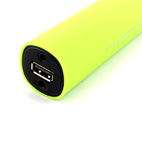 Haute-Qualit-4000-mAh-Power-Bank-Whaut-parleur-et-support-Vert-iPod-3me-gnration-iPod-4me-gnration-iPod-U2-dition-iPod-Photo-iPod-Color-Display-iPod-5me-gnration-iPod-Classic-ipod-Mini-iPod-mini-2-2me