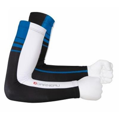 Buy Low Price Louis Garneau Equipe Arm Warmers – 2011 (B004NFYRRA)