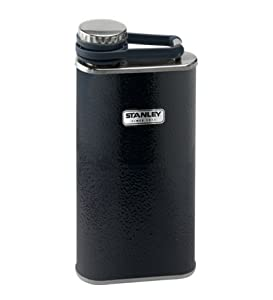 Stanley Flask, Navy One Size null