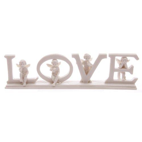 adorable-decoration-love-lettre-cherubin-ange-sur-la-base-gifts-65-cm-hauteur-pds