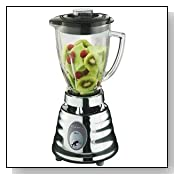 Oster 4096 Classic Beehive Blender