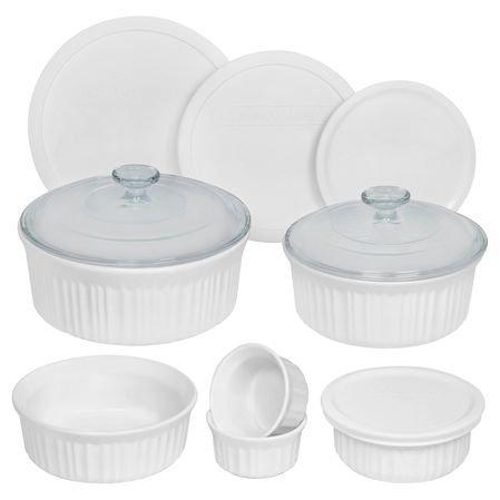 corningware-1117226-corningware-french-white-12-pi-by-corningware