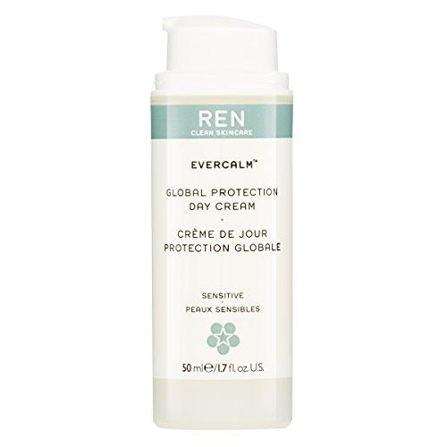 REN Evercalm Global Protection Day Cream, 50 ml thumbnail