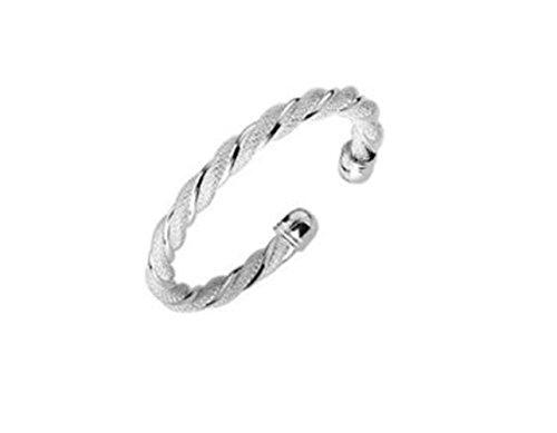 designer-inspired-spiral-mesh-bangle-bracelet-solid-sterling-silver-925