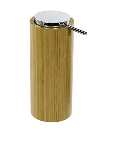 Nameek's Soap Dispenser Gedy, Natural