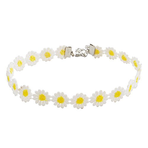 jane-stone-vintage-white-lace-flower-daisy-tattoo-cute-necklace-choker-fn1849