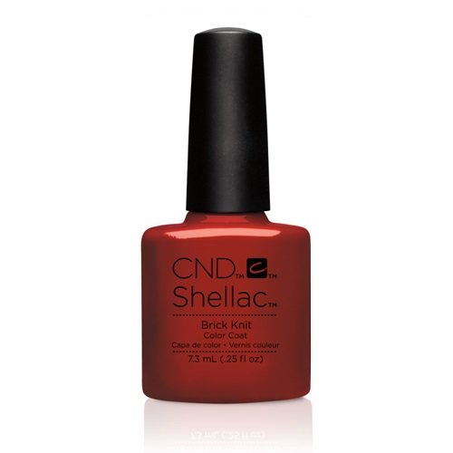 CND-Shellac-Power-Polish-Fall-2016-Craft-Culture-Collection-Brick-Knit-025oz-73ml