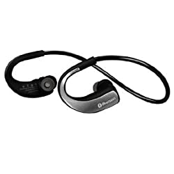 Sunorm Headphones (Silver)