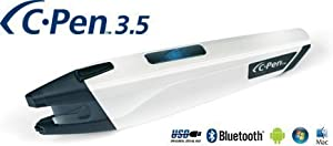 C-PEN 3.5 Scanning Pens