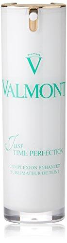 Valmont 57063 Crema Antirughe