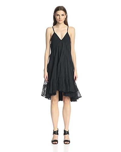 Nick by Nicholas K Women's Florence Dress  [Black]