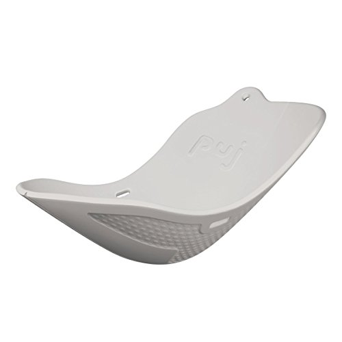 Puj Flyte - Compact Infant Bath (Grey) - 1