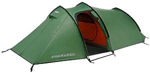 Vango Pulsar 300 Tent - 2014