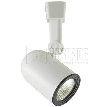 halo lzr311pl lazer roundback cylinder lamp holder 120v. Black Bedroom Furniture Sets. Home Design Ideas