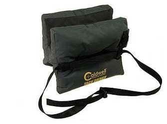 Cheapest Price! Caldwell Tackdriver Shooting Rest Bag-Unfilled