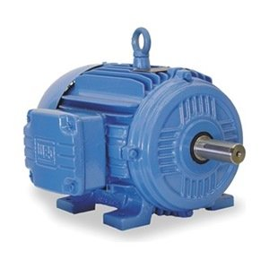 Weg 00318st3qie182tc w22 w22 nema premium efficiency ieee for Weg nema premium motors