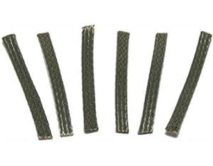 Braid Pack (6pk)