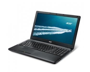 Travel Mate P455-M 15.6/i5-4200U/4GB/500GB/IntelHD/DVD RW/WiFi/Bluetooth/Win7Pro(Win8Pr
