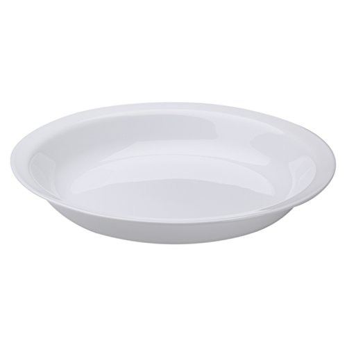 corelle-plato-hondo-de-vidrio-vitrelle-modelo-winter-frost-26-cm-paquete-de-3-color-blanco