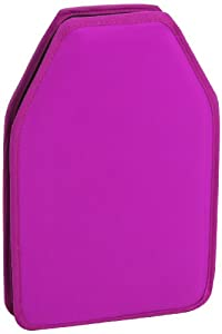 Le Creuset Wine Cooler Sleeve from le Creuset