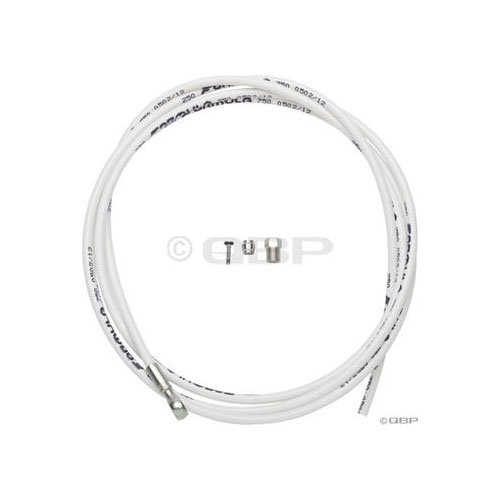 Buy Low Price Formula R1/One/RX/RO Hose Kit White (FD50157-00)