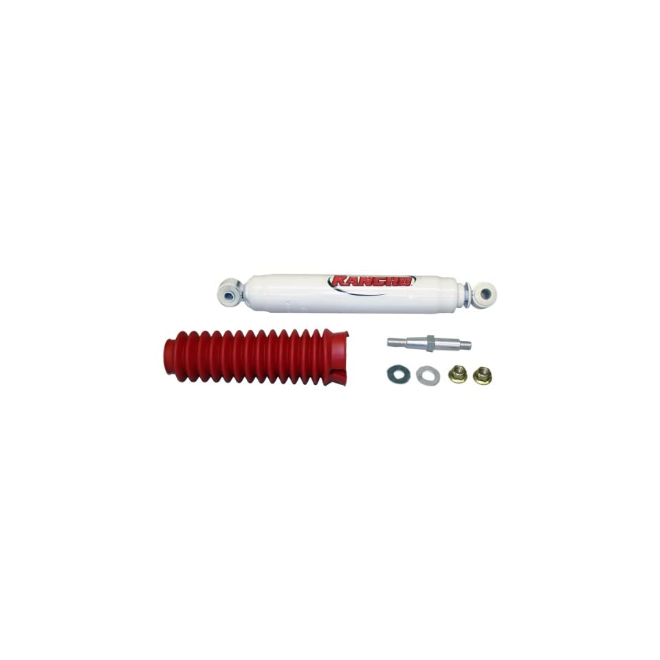 Rancho RS5202 RS5000 Series Shock